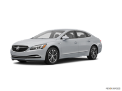 Buick LaCrosse for sale in Hartford Kentucky