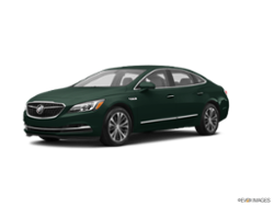 Buick LaCrosse for sale in Owensboro Kentucky