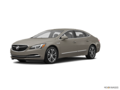 Penske Reading Pa >> New 2017 Buick LaCrosse in Reading and Shillington, PA