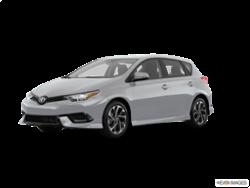 Toyota Corolla iM for sale in Neenah WI