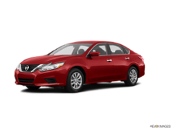 Nissan Altima for sale in Oshkosh WI