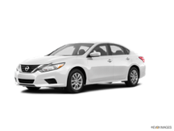 Nissan Altima for sale in Neenah WI