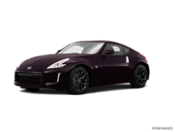 Nissan 370Z for sale in Neenah WI