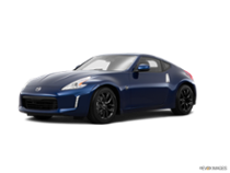 2017 370Z Sport