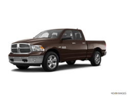 Ram 1500 for sale in Neenah WI