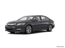 Acura RLX for sale in Neenah WI