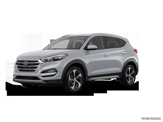 Hyundai New Port Richey >> Hyundai of New Port Richey | Hyundai Giant