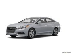 Hyundai Sonata Plug-In Hybrid for sale in Appleton WI