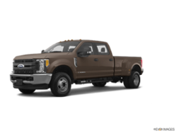 Ford Super Duty F-350 DRW for sale in Neenah WI