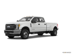 Ford Super Duty F-350 DRW for sale in Colorado Springs Colorado