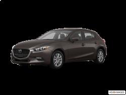 Mazda Mazda3 5-Door for sale in Neenah WI