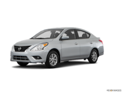 Nissan Versa Sedan for sale in Owensboro Kentucky