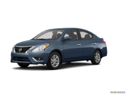 Nissan Versa Sedan for sale in Oshkosh WI