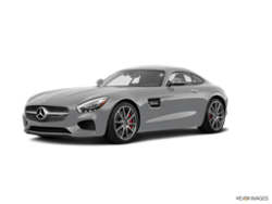 Mercedes-Benz AMG GT for sale in Neenah WI