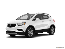 Buick Encore for sale in Hartford Kentucky