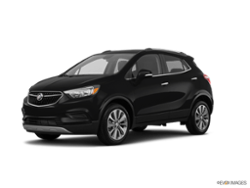Buick Encore for sale in Owensboro Kentucky