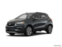 2017 Encore Essence