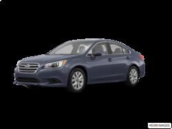 Subaru Legacy for sale in Neenah WI