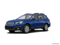 Subaru Outback for sale in Neenah WI