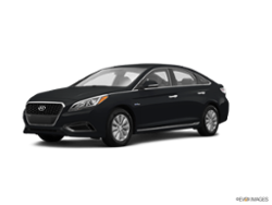 Hyundai Sonata Hybrid for sale in Appleton WI