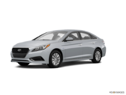 Hyundai Sonata Hybrid for sale in O'Fallon IL