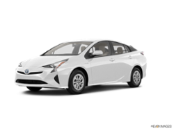 Toyota Prius for sale in Hartford Kentucky