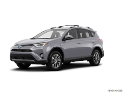Toyota RAV4 Hybrid for sale in Neenah WI
