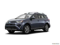 Toyota RAV4 Hybrid for sale in Hartford Kentucky