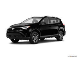 Toyota RAV4 for sale in Owensboro Kentucky