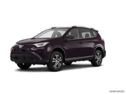 Toyota RAV4 for sale in Colorado Springs Colorado