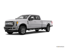 Ford Super Duty F-250 SRW for sale in Hartford Kentucky