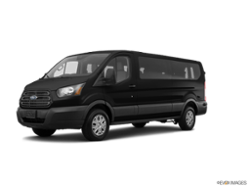 Ford Transit Wagon for sale in Owensboro Kentucky