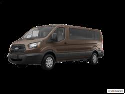 Ford Transit Wagon for sale in Colorado Springs Colorado