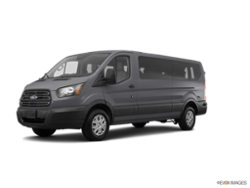 Ford Transit Wagon for sale in Colorado Springs Colorado