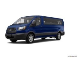 Ford Transit Wagon for sale in Neenah WI
