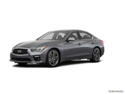 INFINITI Q50 for sale in Neenah WI