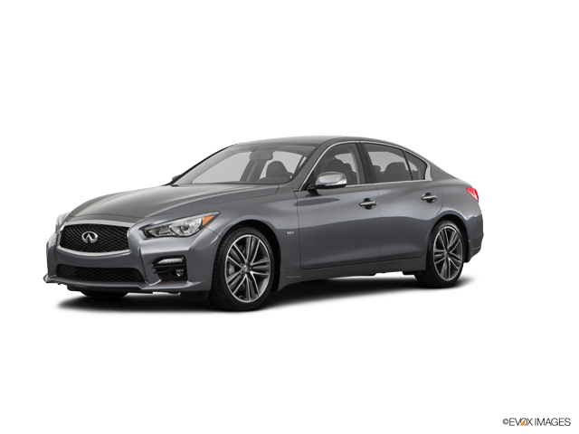 2017 INFINITI Q50 near Bridgewater and Somerville