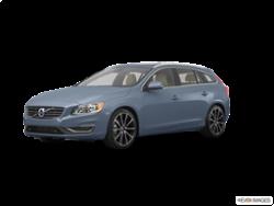 Volvo V60 for sale in Arlington TX