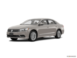 Volkswagen Passat for sale in Union City GA