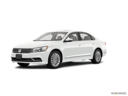 Volkswagen Passat for sale in Union City GA