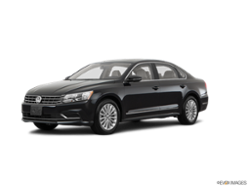 Volkswagen Passat for sale in Stockton California