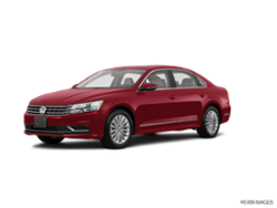 Volkswagen Passat for sale in Neenah WI