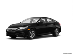 Honda Civic Sedan for sale in Owensboro Kentucky