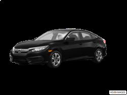 Honda Civic Sedan for sale in Hartford Kentucky