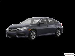 Honda Civic Sedan for sale in Neenah WI