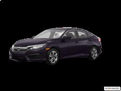 Honda Civic Sedan for sale in Owensboro Kentucky