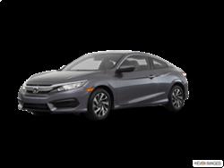 Honda Civic Coupe for sale in Oshkosh WI