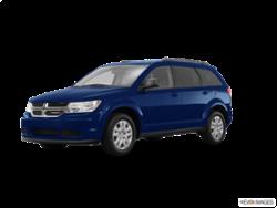 Dodge Journey for sale in Owensboro Kentucky