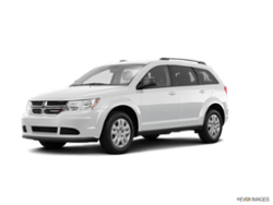 Dodge Journey for sale in Owensboro Kentucky