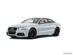 Audi A5 Coupe for sale in Appleton WI